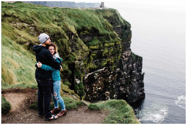 destination-elopement-photographer_0375.jpg