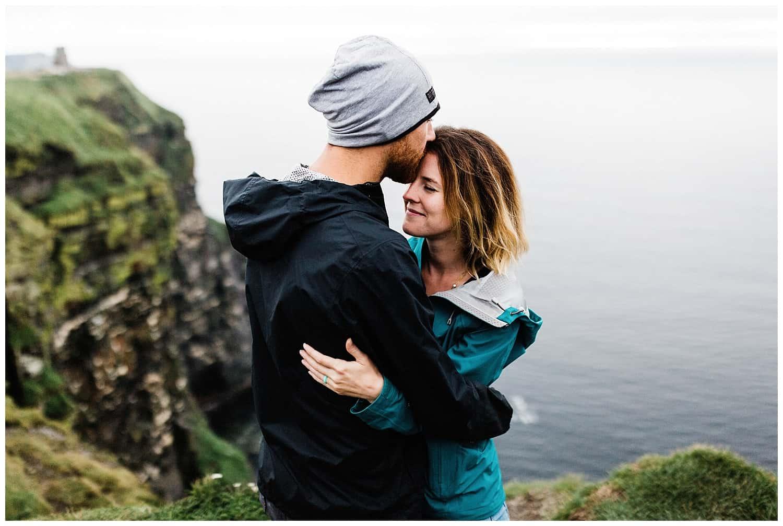 destination-elopement-photographer_0376.jpg