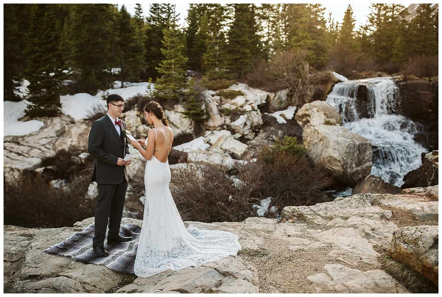 self-solemnization-colorado