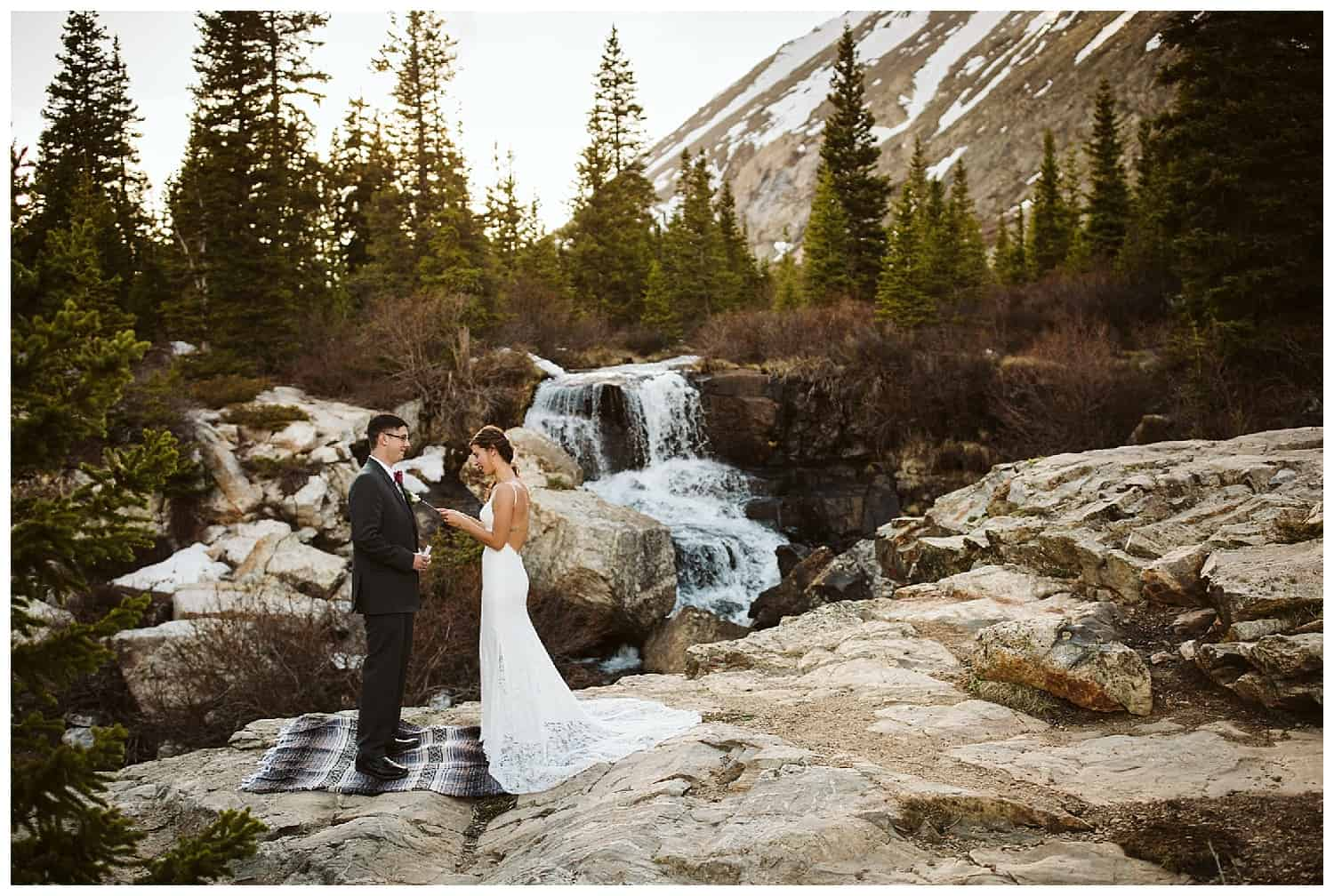 self-solemnization-ceremony-colorado