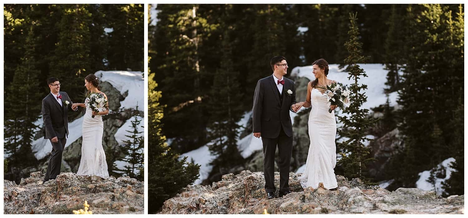 colorado-elopement