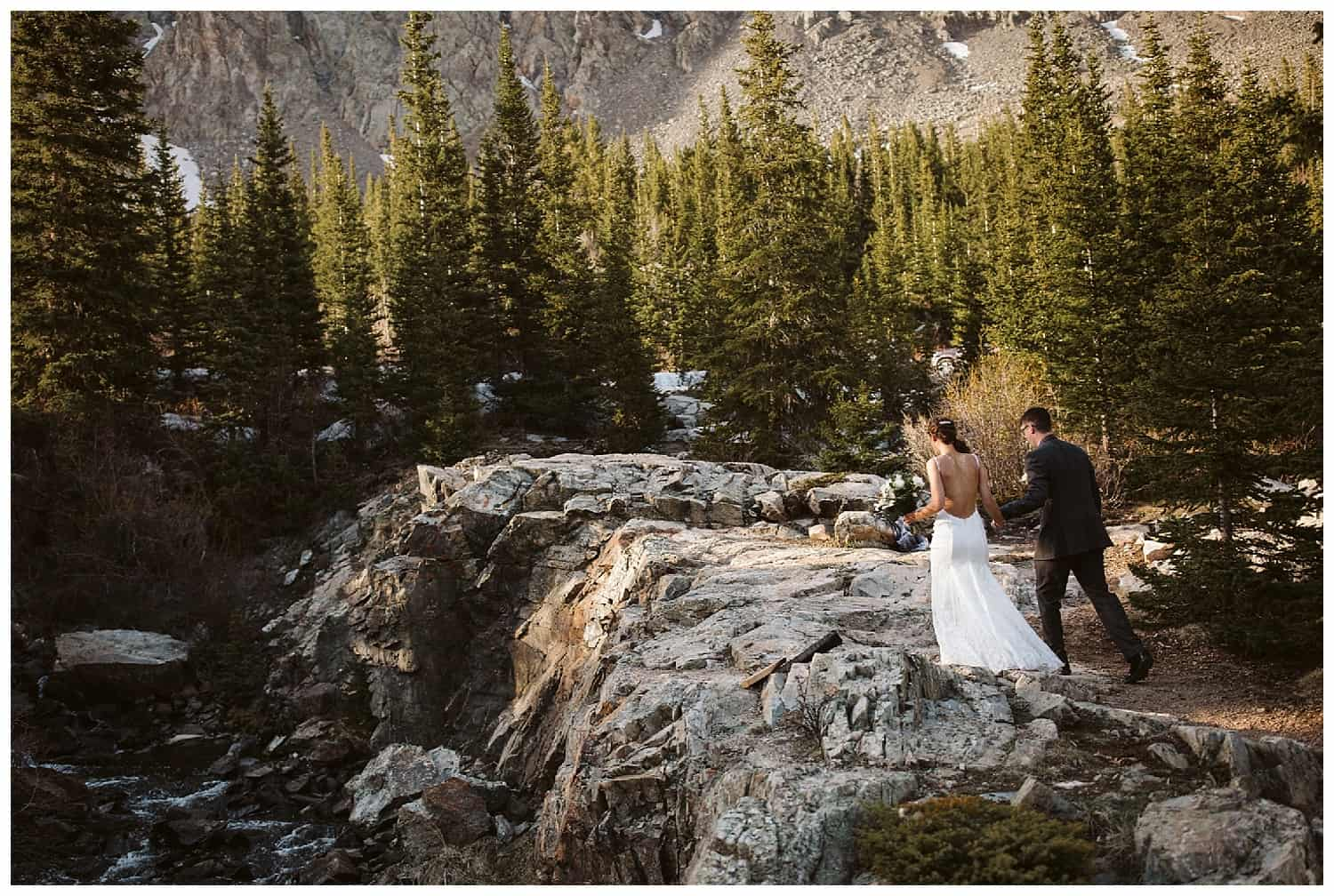 mountain-elopement-locations