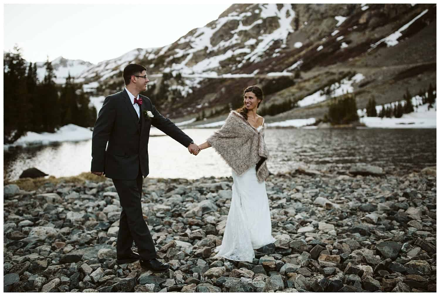 breckenridge-colorado-elopement